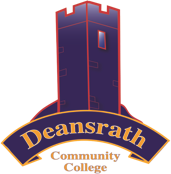 Deansrath