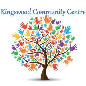 Kingswood Community Centre