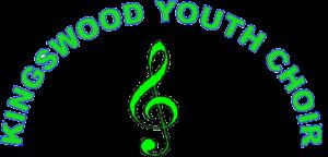 Kingswood-Youth-Choir-Logo