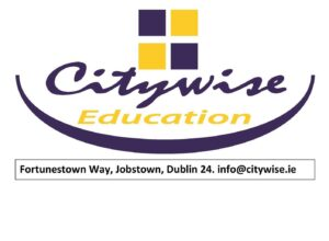 citywise 1