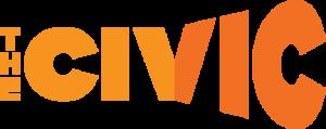 civic-new-logo