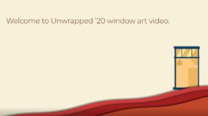 unwrapped thumbnail